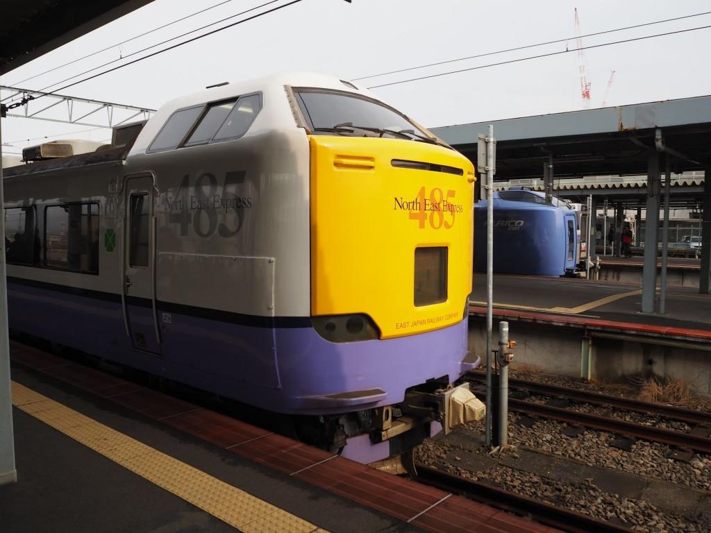 P3196364-s