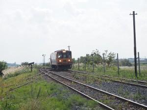 P9274911-s